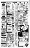 Newcastle Journal Thursday 02 February 1989 Page 12