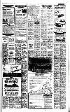 Newcastle Journal Thursday 02 February 1989 Page 13