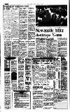 Newcastle Journal Thursday 02 February 1989 Page 14