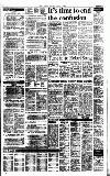 Newcastle Journal Thursday 02 February 1989 Page 15