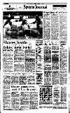 Newcastle Journal Thursday 02 February 1989 Page 16