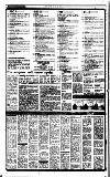 Newcastle Journal Friday 03 February 1989 Page 2