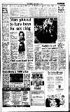 Newcastle Journal Friday 03 February 1989 Page 3