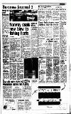 Newcastle Journal Friday 03 February 1989 Page 5