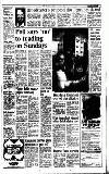 Newcastle Journal Friday 03 February 1989 Page 7