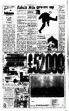 Newcastle Journal Friday 03 February 1989 Page 8