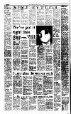 Newcastle Journal Friday 03 February 1989 Page 14