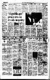 Newcastle Journal Saturday 04 February 1989 Page 2