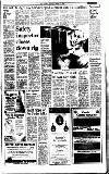 Newcastle Journal Saturday 04 February 1989 Page 3
