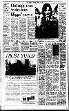 Newcastle Journal Saturday 04 February 1989 Page 4