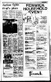 Newcastle Journal Saturday 04 February 1989 Page 5