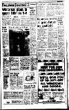 Newcastle Journal Saturday 04 February 1989 Page 7