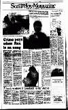 Newcastle Journal Saturday 04 February 1989 Page 9