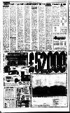 Newcastle Journal Saturday 04 February 1989 Page 12