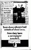 Newcastle Journal Saturday 04 February 1989 Page 13