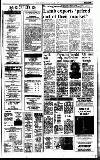 Newcastle Journal Saturday 04 February 1989 Page 17