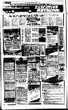 Newcastle Journal Saturday 04 February 1989 Page 18