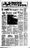 Newcastle Journal Saturday 04 February 1989 Page 20