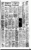 Newcastle Journal Saturday 04 February 1989 Page 23