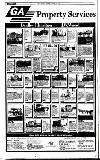 Newcastle Journal Saturday 04 February 1989 Page 26