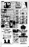 Newcastle Journal Saturday 04 February 1989 Page 34