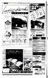 Newcastle Journal Saturday 04 February 1989 Page 42