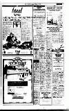 Newcastle Journal Saturday 04 February 1989 Page 43
