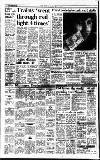 Newcastle Journal Saturday 01 April 1989 Page 2