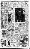 Newcastle Journal Saturday 01 April 1989 Page 3