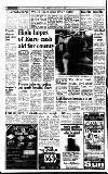 Newcastle Journal Saturday 01 April 1989 Page 4