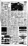 Newcastle Journal Saturday 01 April 1989 Page 5