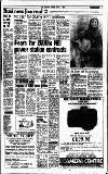 Newcastle Journal Saturday 01 April 1989 Page 7