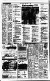 Newcastle Journal Saturday 01 April 1989 Page 10