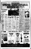 Newcastle Journal Saturday 01 April 1989 Page 11