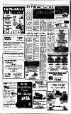 Newcastle Journal Saturday 01 April 1989 Page 12