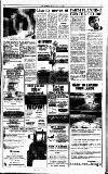 Newcastle Journal Saturday 01 April 1989 Page 13