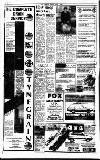 Newcastle Journal Saturday 01 April 1989 Page 14