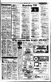 Newcastle Journal Saturday 01 April 1989 Page 15