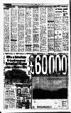 Newcastle Journal Saturday 01 April 1989 Page 16