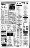 Newcastle Journal Saturday 01 April 1989 Page 17