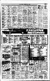 Newcastle Journal Saturday 01 April 1989 Page 21