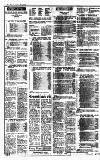 Newcastle Journal Saturday 01 April 1989 Page 25