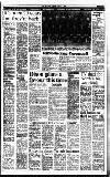 Newcastle Journal Saturday 01 April 1989 Page 27