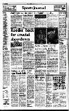 Newcastle Journal Saturday 01 April 1989 Page 28
