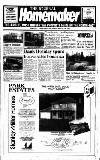 Newcastle Journal Saturday 01 April 1989 Page 29