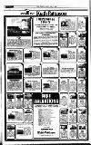 Newcastle Journal Saturday 01 April 1989 Page 36