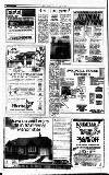 Newcastle Journal Saturday 01 April 1989 Page 40