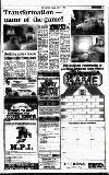 Newcastle Journal Saturday 01 April 1989 Page 41