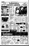 Newcastle Journal Saturday 01 April 1989 Page 42
