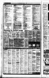 Newcastle Journal Friday 07 April 1989 Page 2